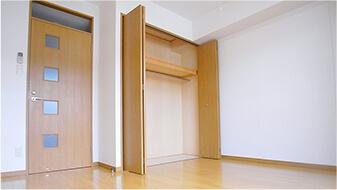 居室写真イメージ